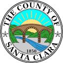 Santa Clara County Evacuation Map