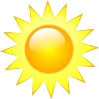 About Sunshine